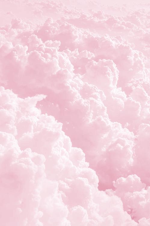 Pin On Sky