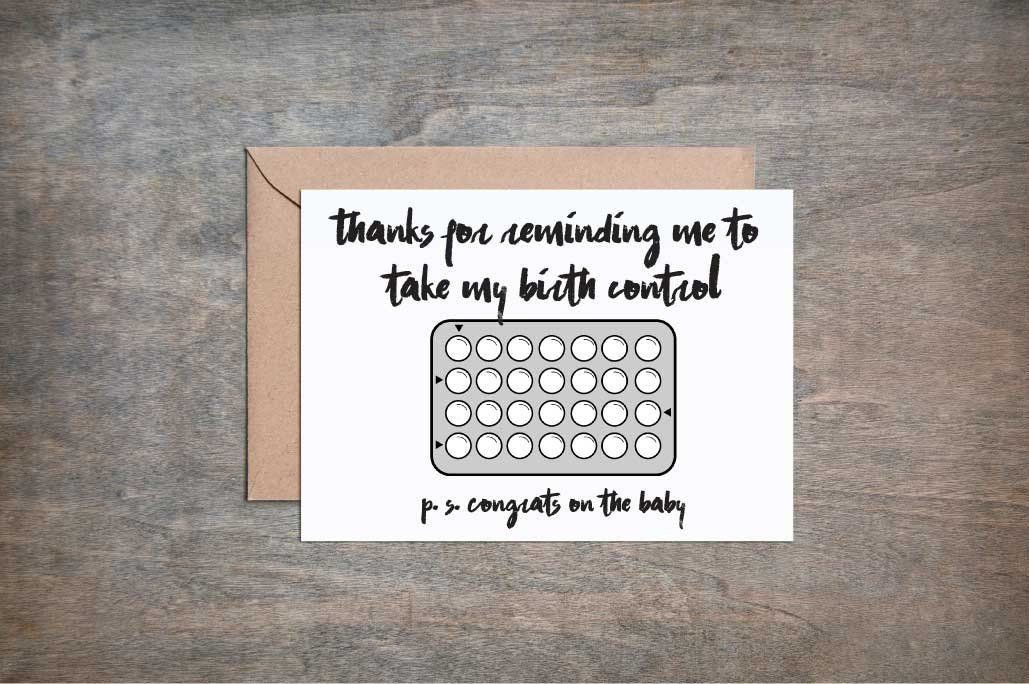 control baby shower card funny baby shower card funny baby showers