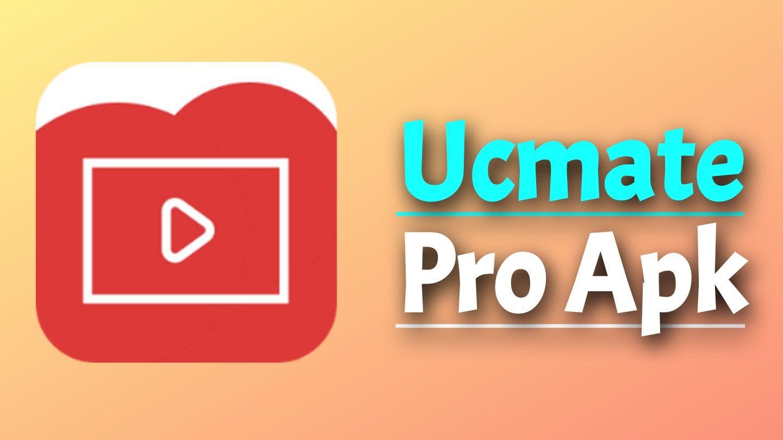 Download Ucmate Pro V27 9 2 Video Downloader Ucmate Pro Apk Video Youtube Videos Instagram Video