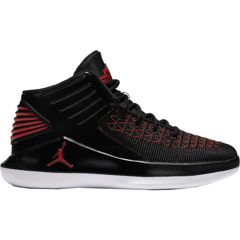 timeless design 979e7 d362f Jordan Kids' Preschool Air Jordan Xxxii Basketball Shoes ...