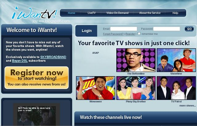 451b021023bb8fcd576749d5adadf019 - How To Watch Iwantv Using Vpn