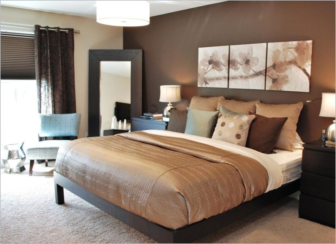 beautiful two toned colored walls paint for walls bedroom decor rh pinterest ca