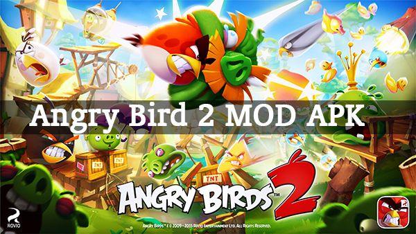download game flappy bird mod apk