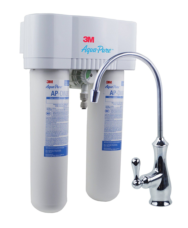 Aqua Pure Ap Dws1000 Water Filter Review Best Water Filter