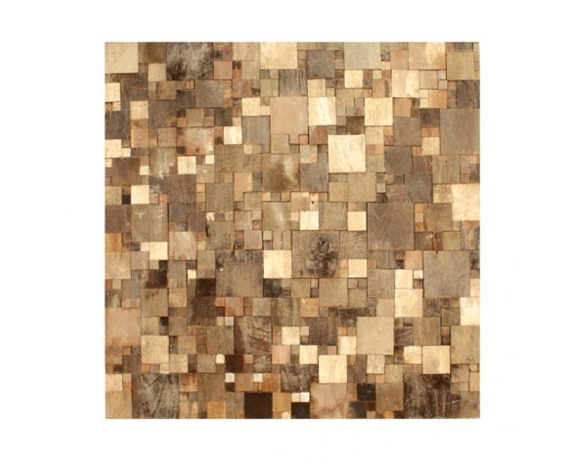 Recycled Checkered Wall Art Homey stuffs Pinterest Walls