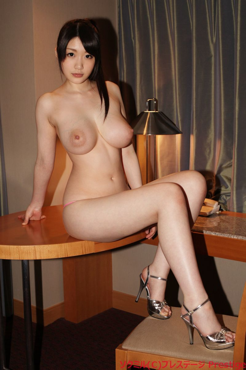 Rie Tachikawa   Gorgeous  Pinterest  Sexy, Asian -4983