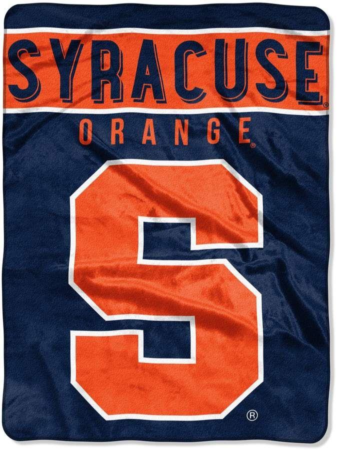 f49d2202 Syracuse Orange 60