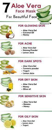 #aloevera #gesichtsmaske #skincare #skin #beauty #beautiful#aloevera #beautiful #beauty #gesichtsmaske #skin #skincare