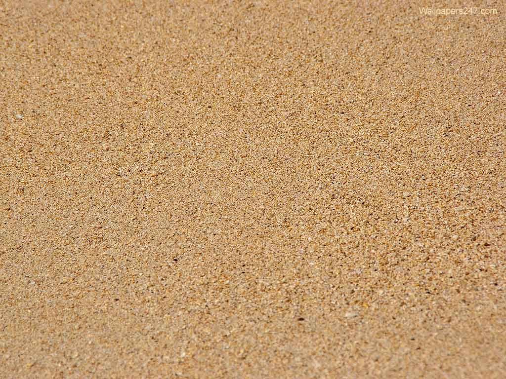 Free Sand Live Images Hd Wallpapers Bsnscb Cork Tiles Cork Board Tiles Cork Roll
