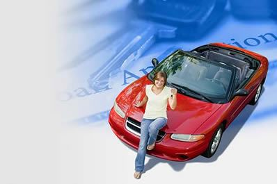 Additional Information About Auto Loans Processing Loans For Bad