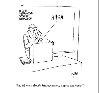 The Compliancy Group Is Your Complete Hipaa Compliance Solution