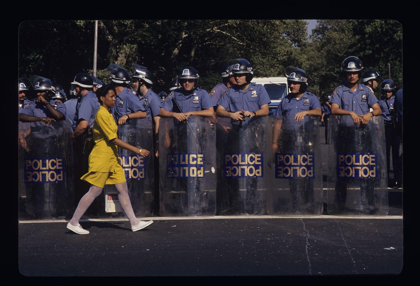 Pin On Art Social Justice