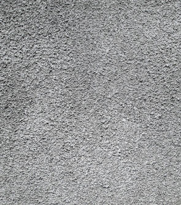 Rough Stucco Wall Stucco Walls Wall Texture Design Gray Painted Walls