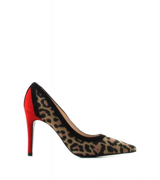 Schuhe peter kaiser sommer 2015