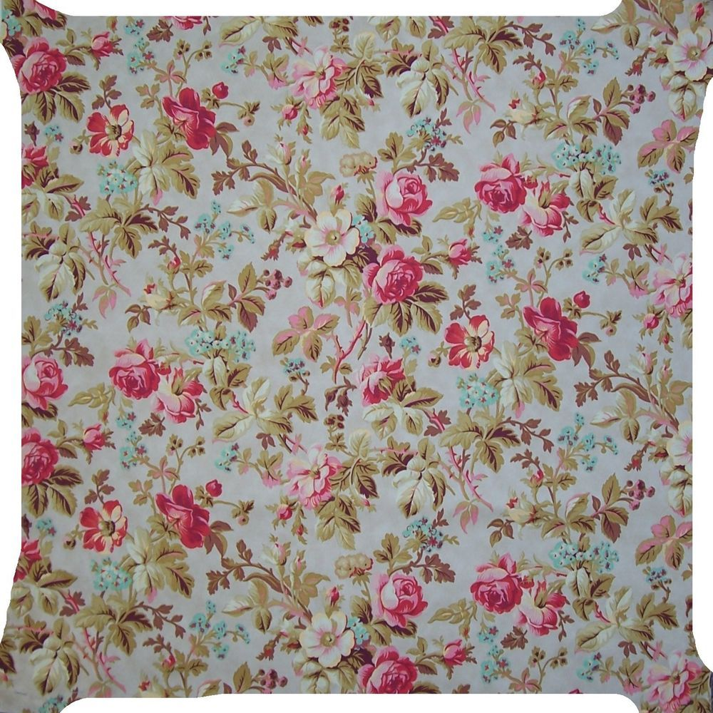 Details about uu flower throw pillow cover floral pillow case sofa