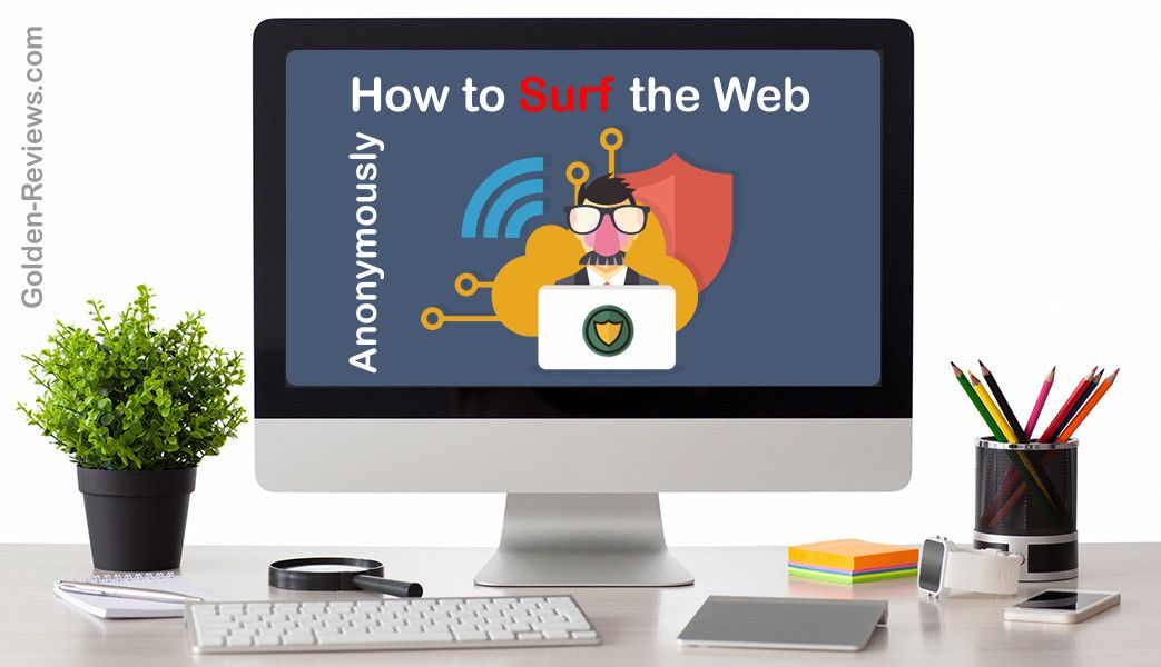 How to Surf the Web Anonymously Surfing, Surf decor, Web