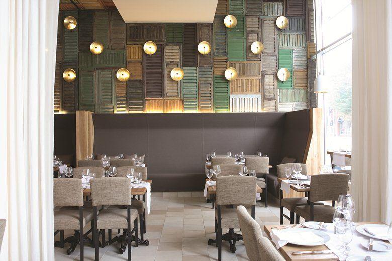 Ella Dining Room And Bar Luxury Dining Room Cherry Dining Room Sets