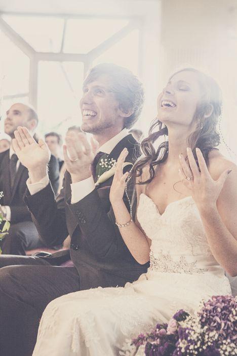 Wedding - © binsel/ S. Lewandowski