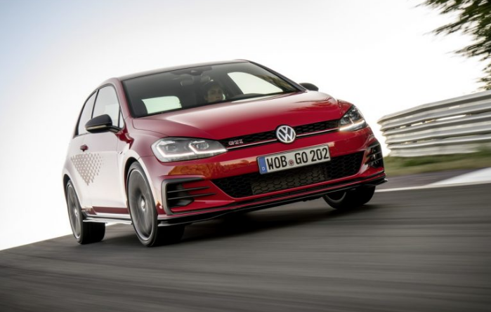 2020 Vw Polo Hybrid Rumors Price And Release Date Volkswagen