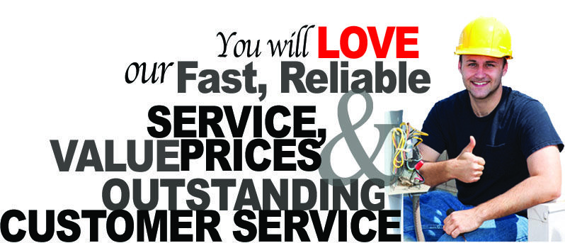 Air Conditioning Repair Olive Branch MS Air conditioning