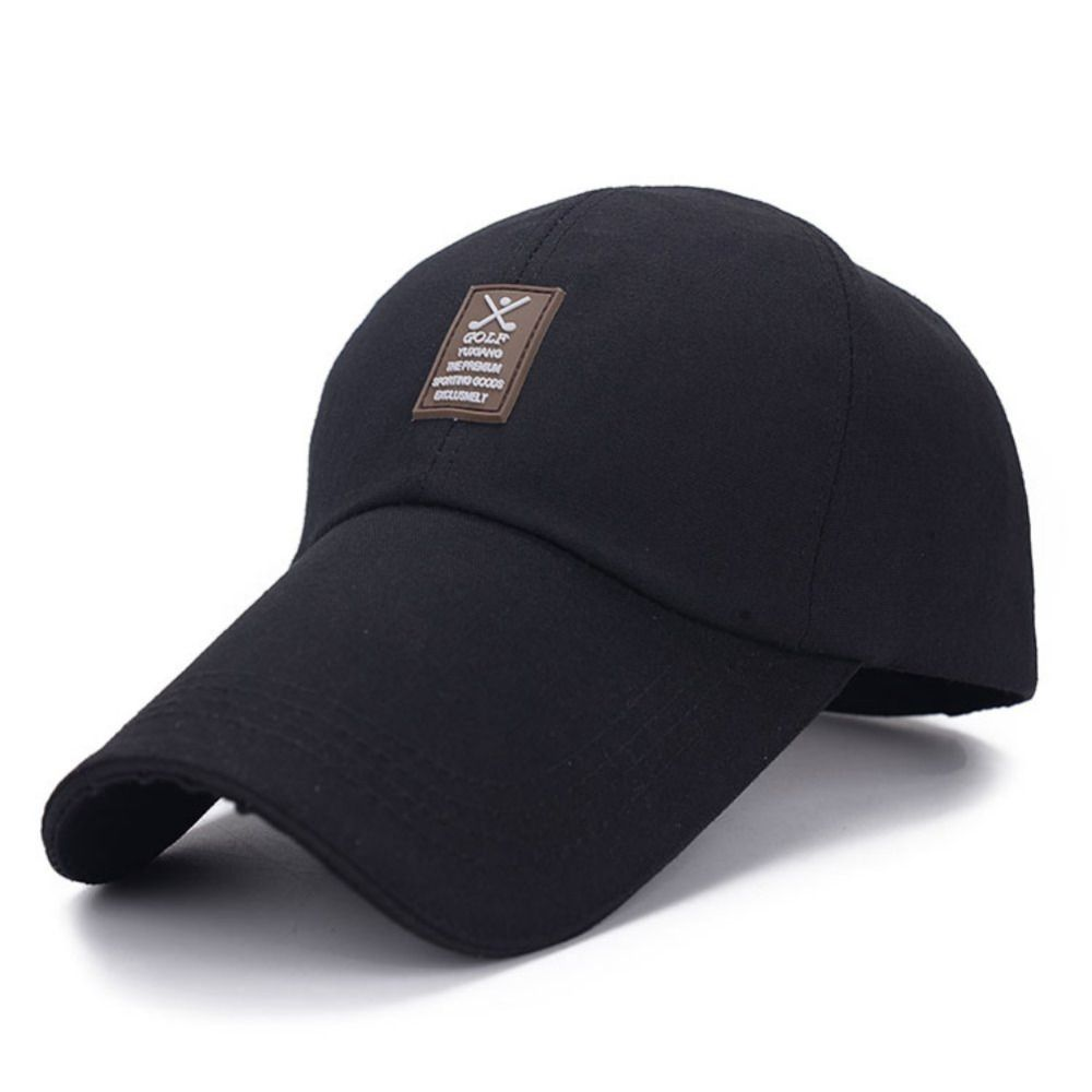 2017 Fashion Baseball Cap Man Bone Baseball Hat For Man Baseball-cap ... 329f5e211c92