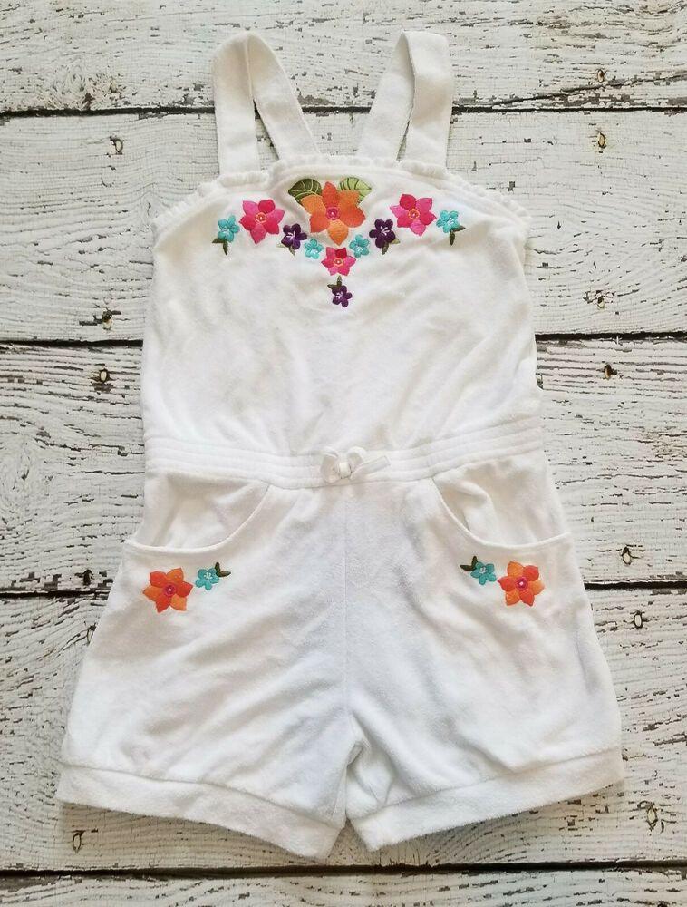 7154feafe4 ... Clothing, Sizes 4 and Up. (eBay Sponsored) GYMBOREE