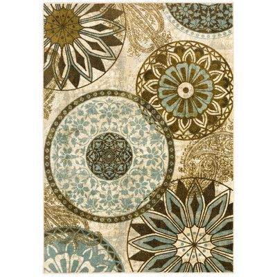 Mohawk Home New Wave Inspired India Printed Area Rug Reviews Wayfair Area Rugs India Rug Modern Area Rugs Home inspired by india rug