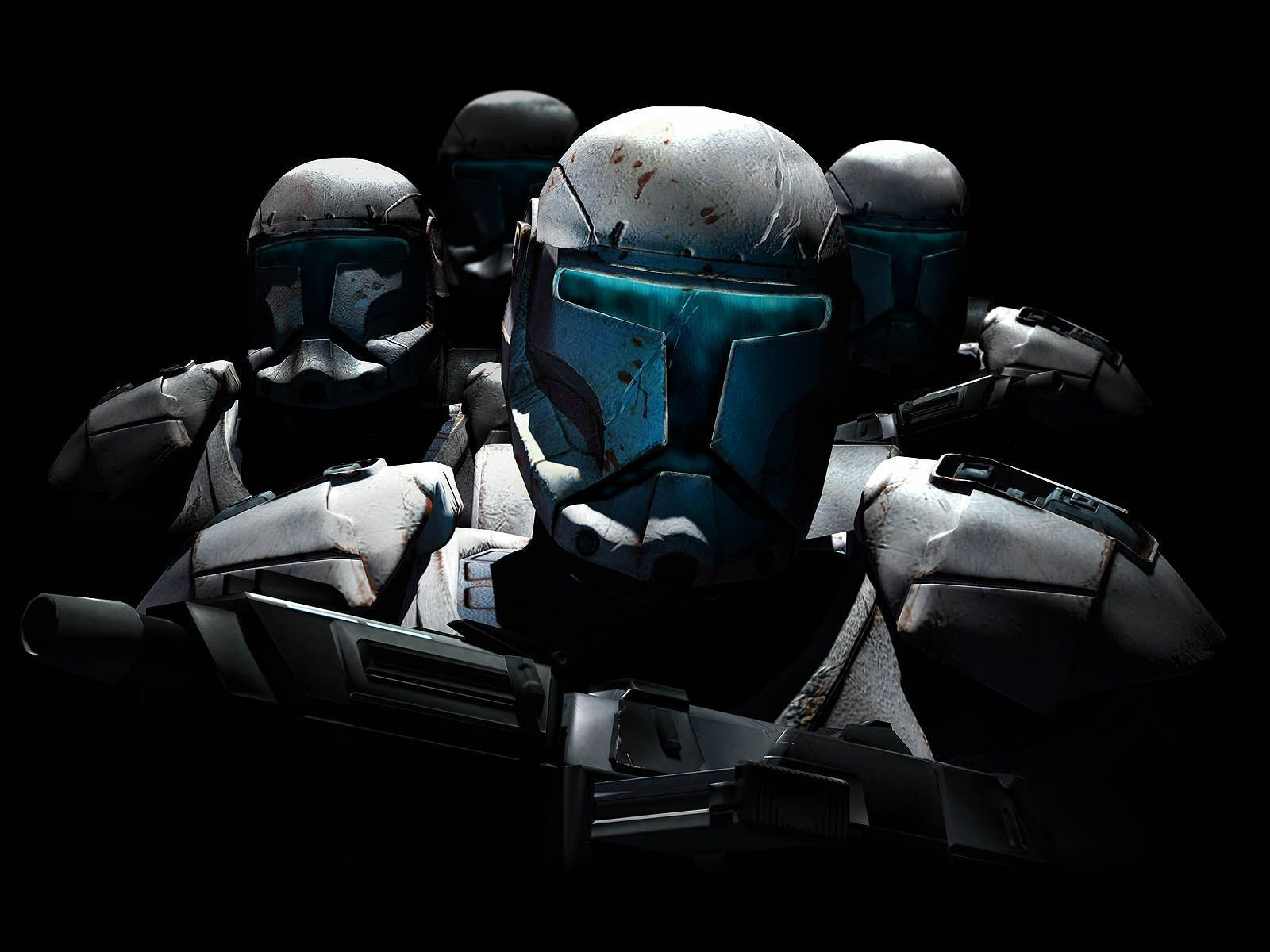 star wars clone trooper wallpapers - wallpaper cave | download