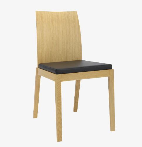 48++ Fabricant de chaise de salle a manger ideas in 2021