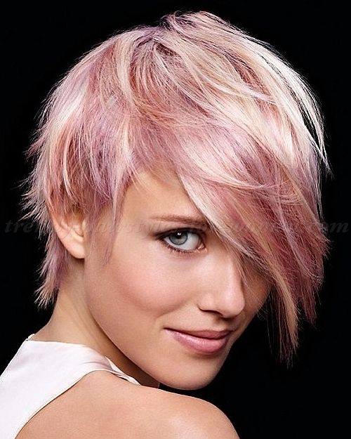 Surprising 1000 Images About Hair And Now On Pinterest My Hair Red Shorts Short Hairstyles Gunalazisus