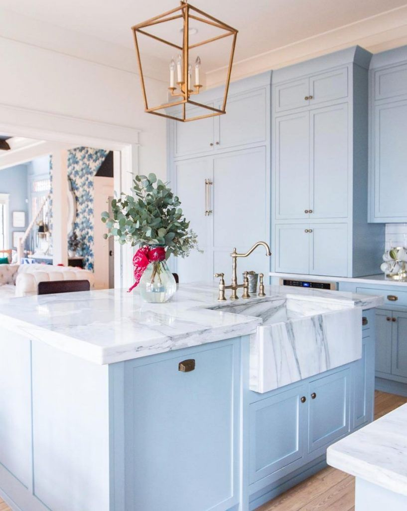 Update your kitchen with these 15 sleek sink and f