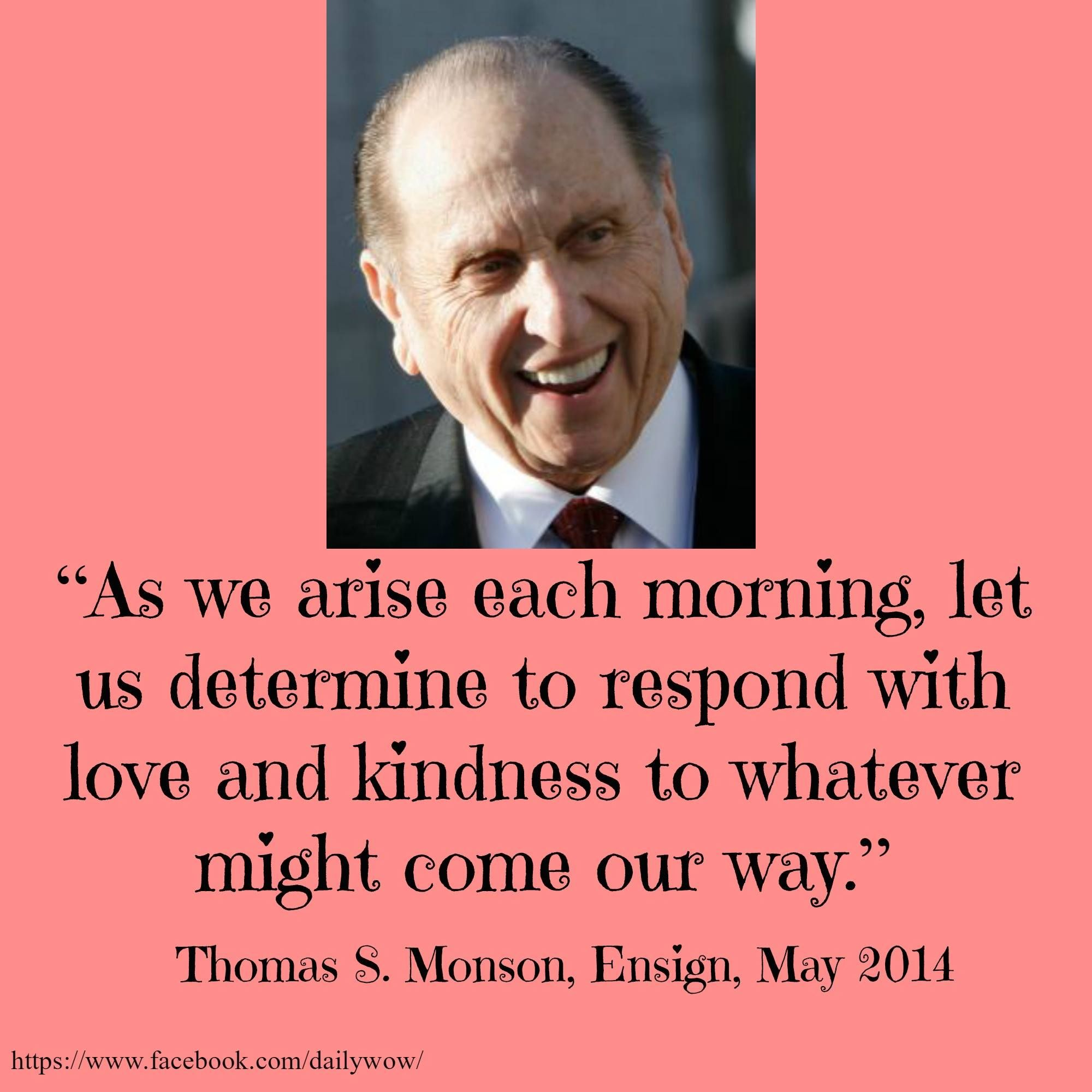 President Monson Eulogized As Thousands Attend Funeral Services