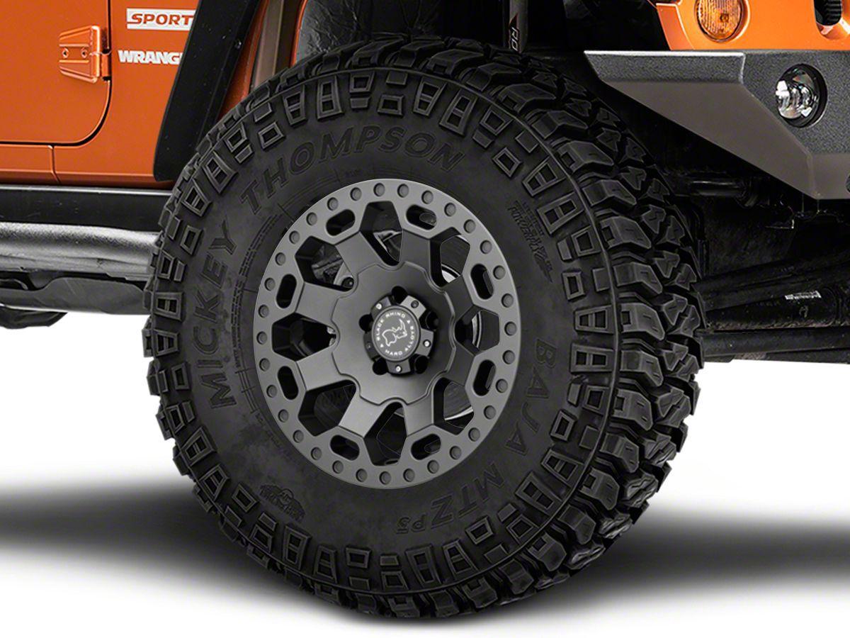 Pin By Felix Espinoza On Tank Girl Jeep Wheels Jeep Wrangler Jk Jeep Wheels And Tires