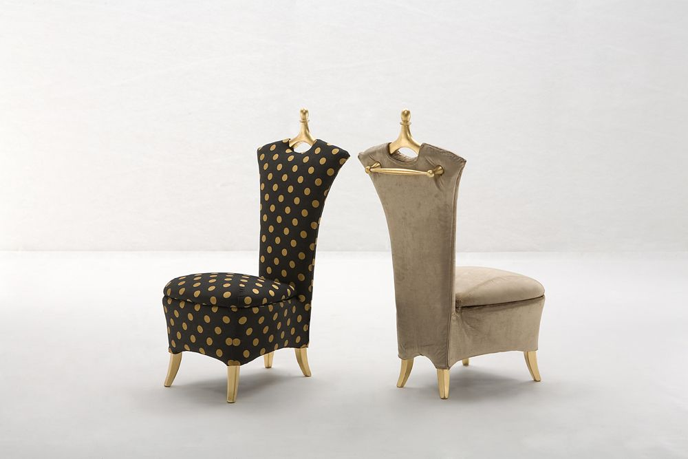 Small Bedroom Chairs Uk