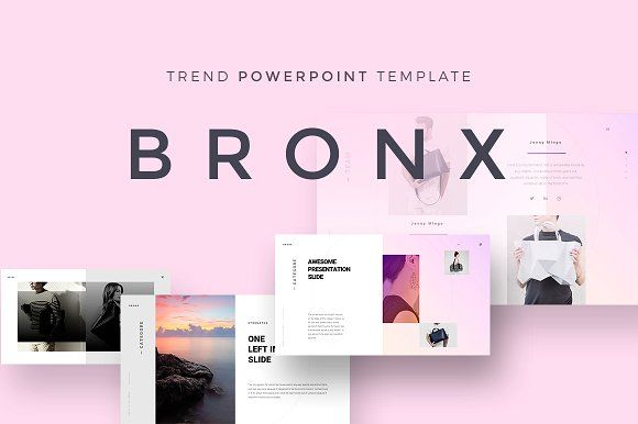 Helium powerpoint template template presentation templates and helium powerpoint template template presentation templates and ppt template toneelgroepblik Image collections