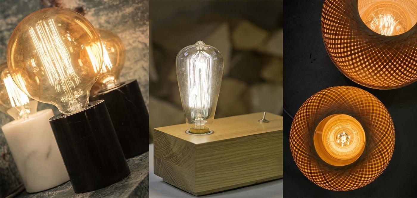 It's About Romi (= Realistic Open Minded Individuals) offers beJUTTUful lamps   Juttu #Juttu #design #lamps