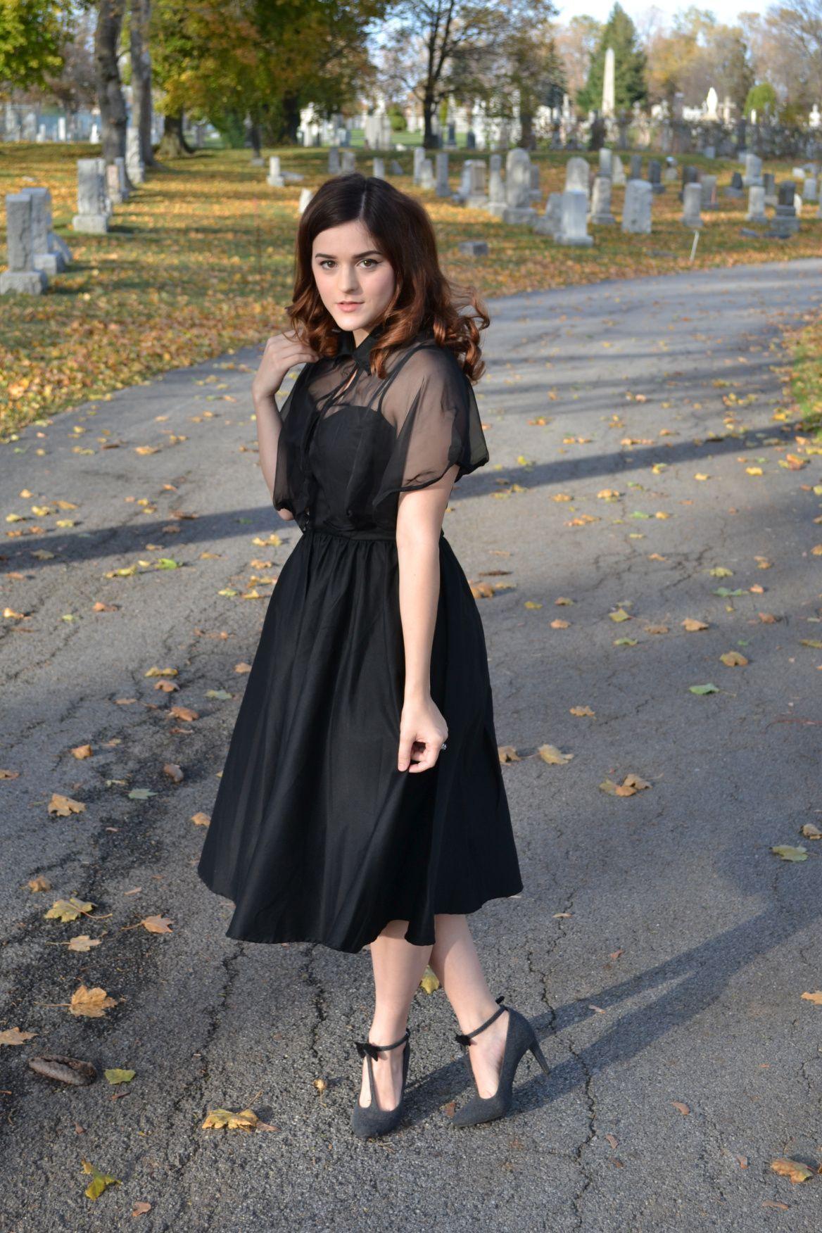 Dsc_0141 funeral attire funeral wear memorial outfits