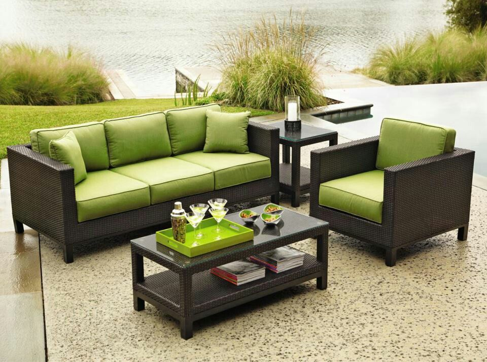 Commacys Outdoor Furniture : Macys outdoor furniture  My home one day
