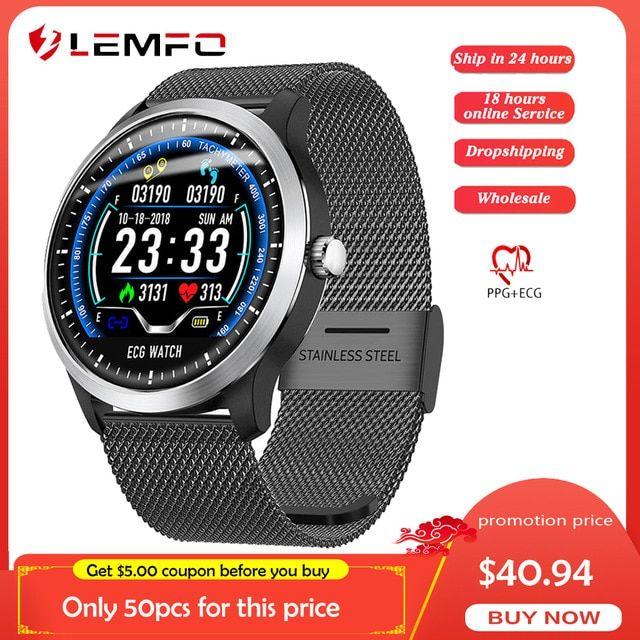451c81f44b2fff1ad9a03a1609066f4d Ppg Smartwatch