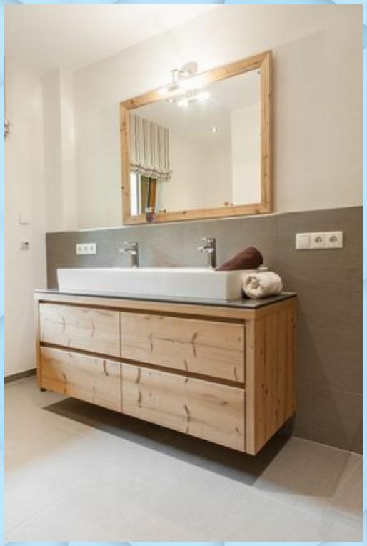 Pin Von Alene Quigley Auf Einrichten Wohnen In 2020 Bad Gunstig Renovieren Badezimmer Gunstig Badezimmer