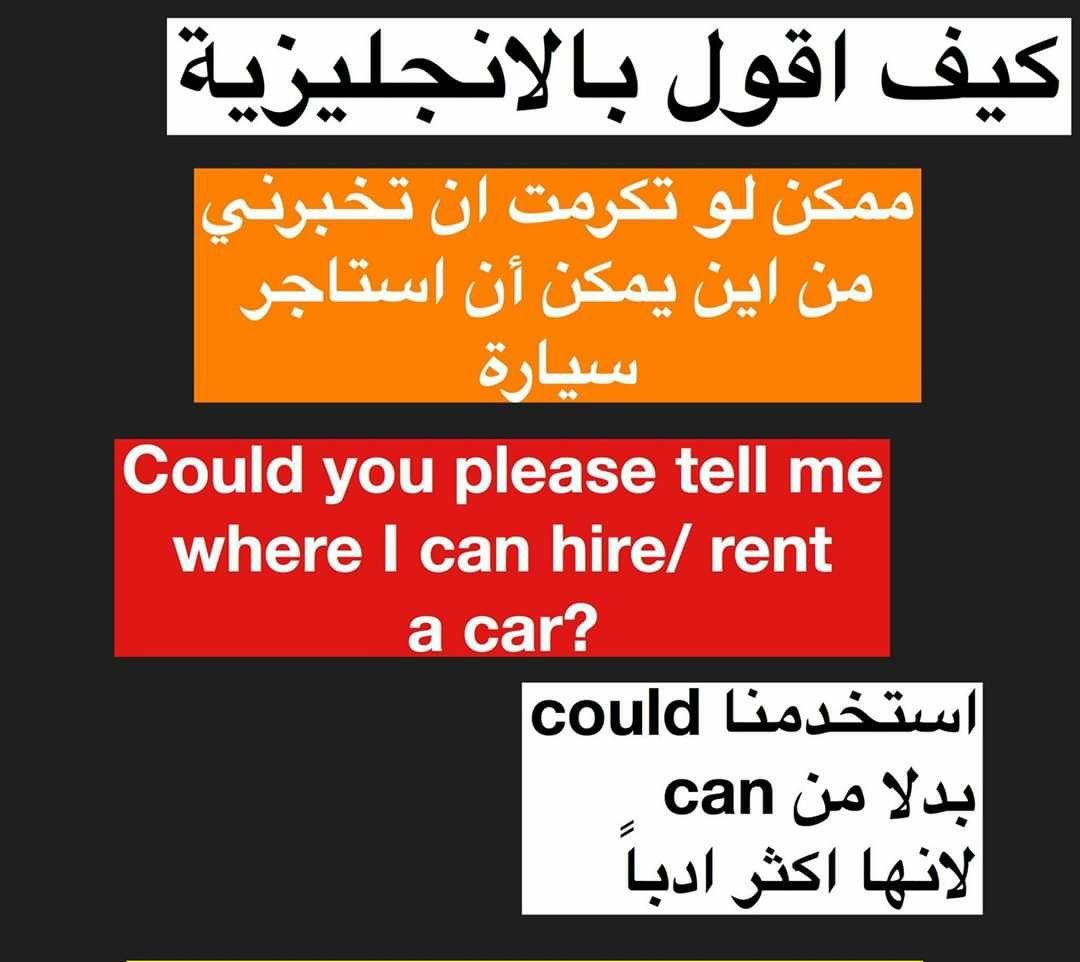 Pin By Tarek Muss On Ep أكاديمية 4 Learn English English Language Learning English Language Teaching