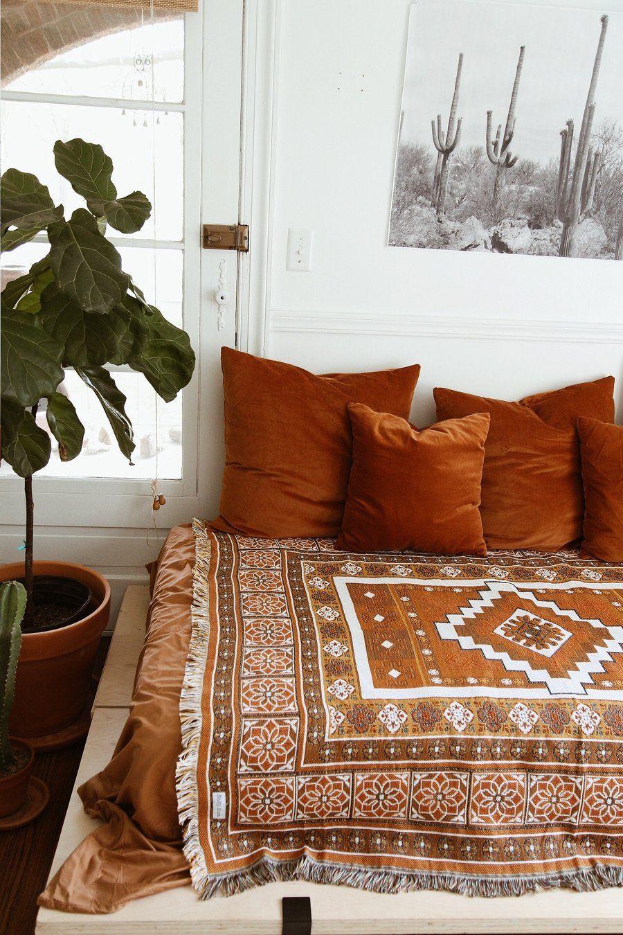 Salty Aura Travel Essentials Discount Home Decor Home Decor Catalogs Home Decor Near Me