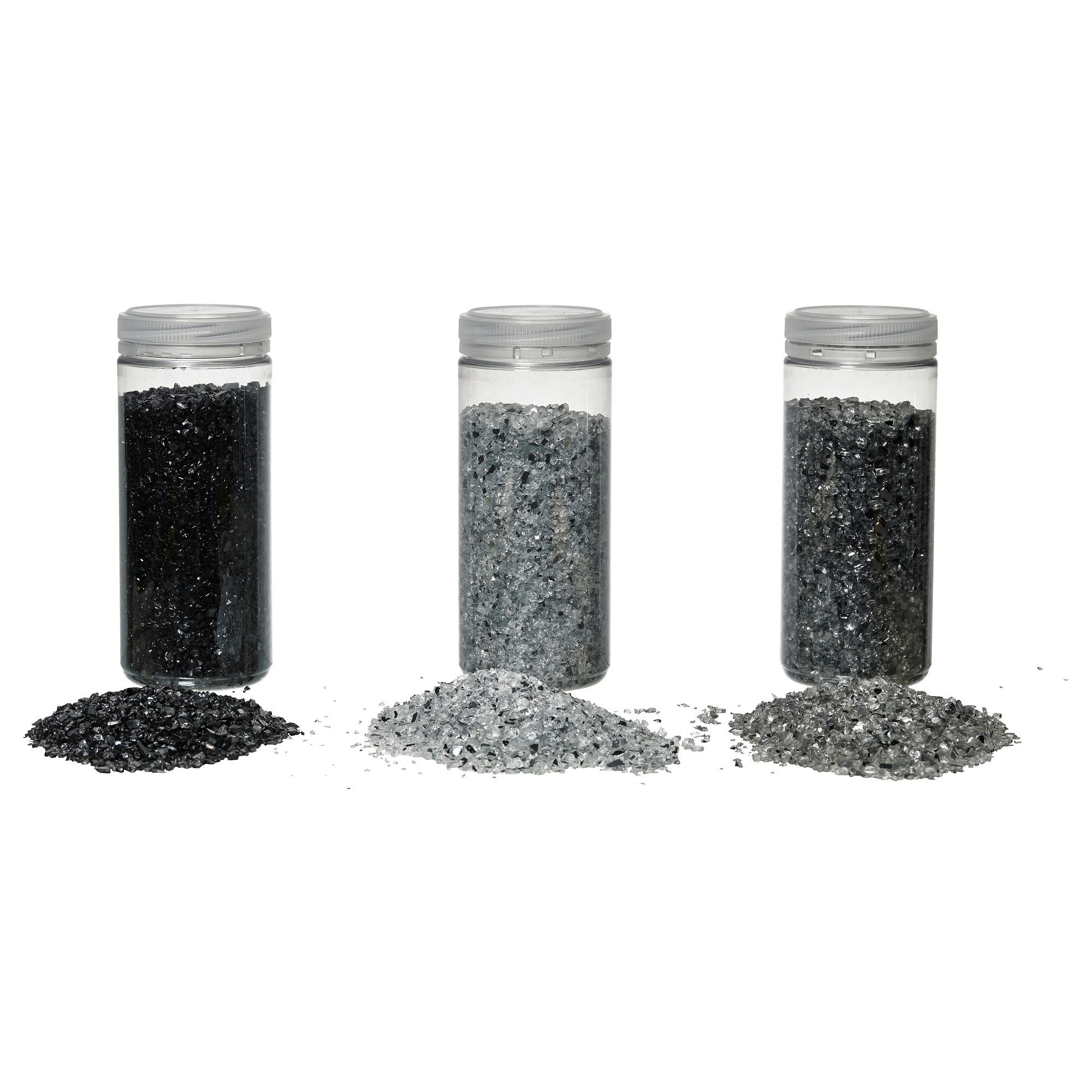 Kulrt decoration crushed glass ikea things i like kulrt decoration crushed glass ikea the crushed glass reflects light and makes a nice glittery decoration in a bowl or vase reviewsmspy