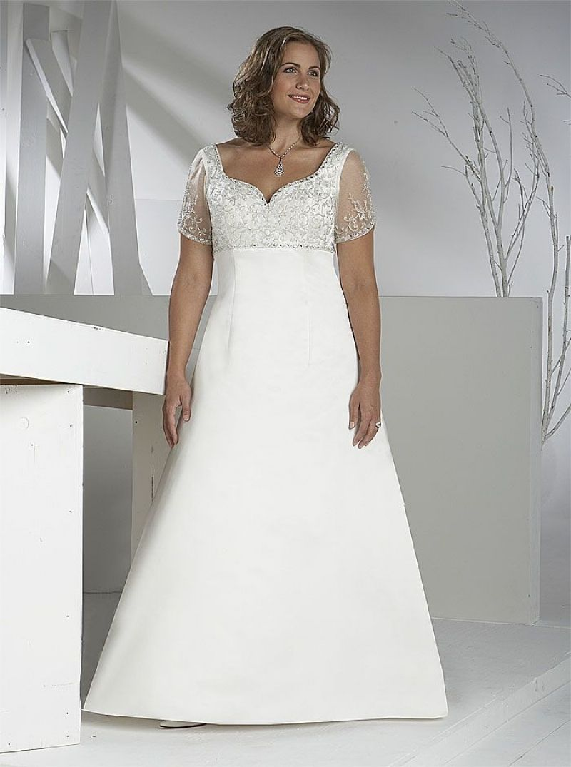 Beautiful Plus Size Wedding Dresses Nyc Wedding Dresses Bridesmaid Dresses Plus Size Wedding Dresses Plus Size