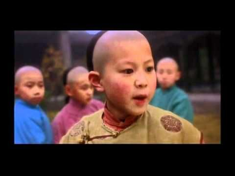The Best Shaolin Kid Fight Scene - YouTube | Lifestyle