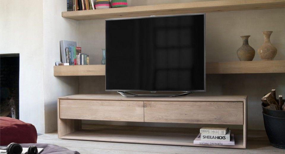Meuble Tele Nordic Maison Corbeil Meuble Meuble Tele Et Mobilier De Salon