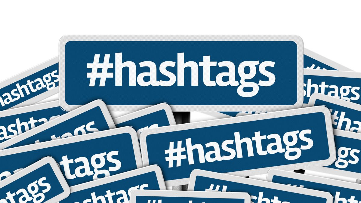 How to use hashtags effectively to boost your audience! #business #online #socialmedia #avon #hashtag #blogging #customers #facebook #pinterest #twitter