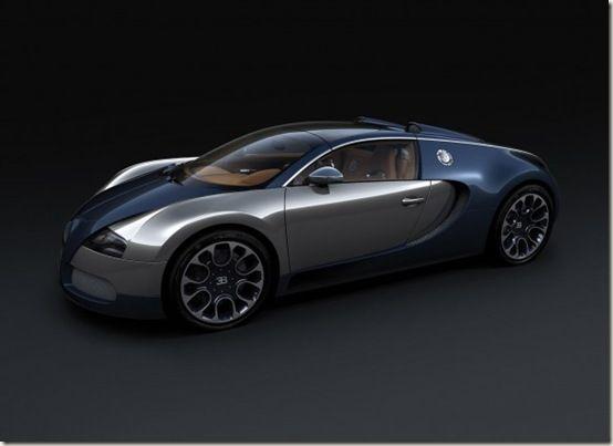 Bugatti Veyron Gand Sport Bugatti Veyron Price Bugatti Veyron Bugatti