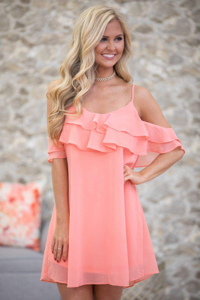 Pink lily is your onestop shop for classic style with a modern
