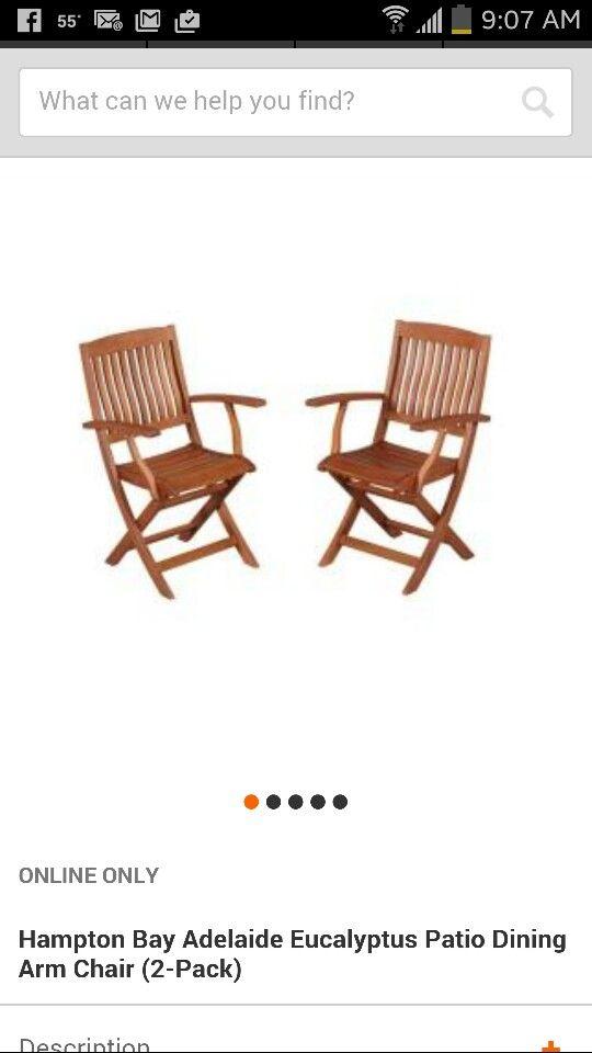 Simply Built Furniture Popular Woodworking Paperback December